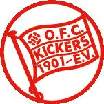 logo ofc_s